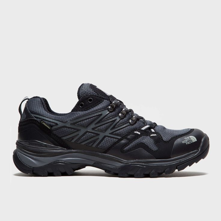 THE NORTH FACE Men's Hedgehog Fastpack GORE-TEX® Walking Shoe - find out more on our site. Millets, the home of Men's Outdoor clothing. Waterproof Jackets, Camping, Tents, Sleeping Bags & Walking Boots   The North Face, Berghaus & Peter Storm.