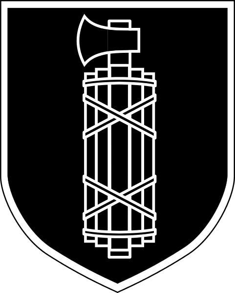 """29. Waffen-Grenadier-Division der SS (italienische """"Italia"""" Nr. 1)"""