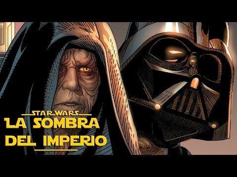 Spread the love - Compartir en Redes Sociales Darth Vader Después de la Destrucción de la Estrella de la Muerte Vader Comic #1 2015 Descubre que pasó con Darth Vader cuando regresó a una audiencia con el Emperador Palpatine a Coruscant justó después de la