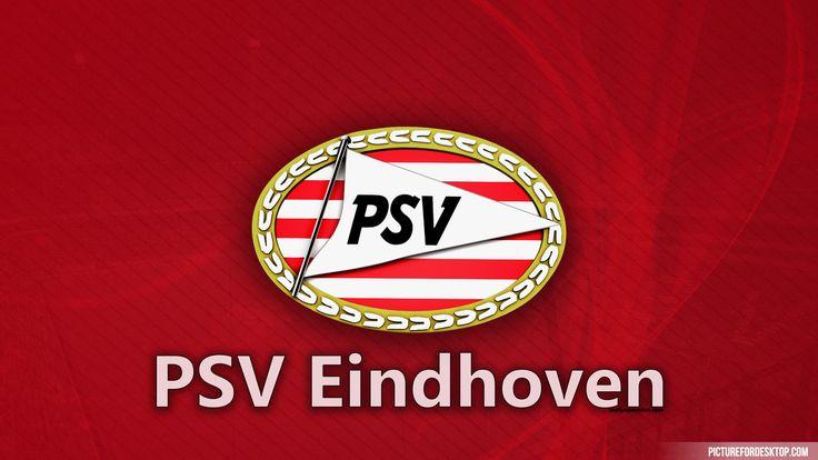 PSV FC | Football club pictures | Desktop Background