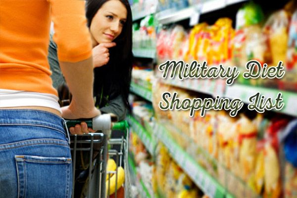 military diet shopping list-military diet grocery list-military diet plan shopping list-3 day military diet grocery list-the military diet shopping list-three day military diet shopping list-grocery list for military diet-shopping list for military diet-military diet-3 day military diet-the military diet-three day military   diet-military 3 day diet-militarydiet-army diet-lose weight-weight loss-lose   10 pounds in 3 days-lose 10 pounds-lose 5 pounds