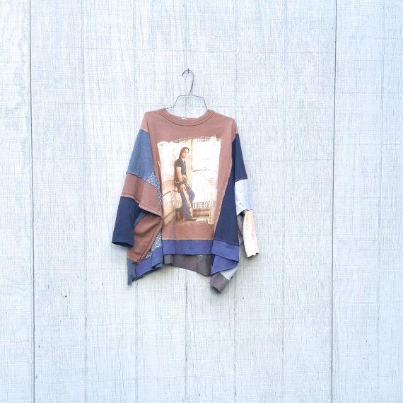 une touche romantique et sexy - portez-le sur un réservoir sous une chemise ou portez-le seul - jadore prendre quelque chose mis au rebut et