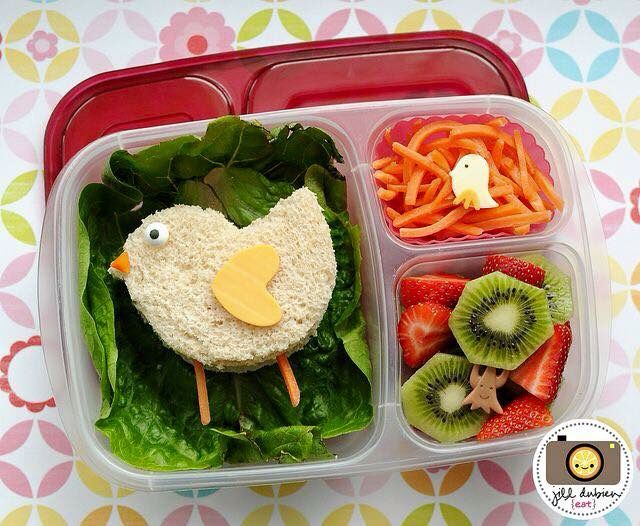 23 best lunch box ideas images on pinterest school lunches lunch boxes and. Black Bedroom Furniture Sets. Home Design Ideas