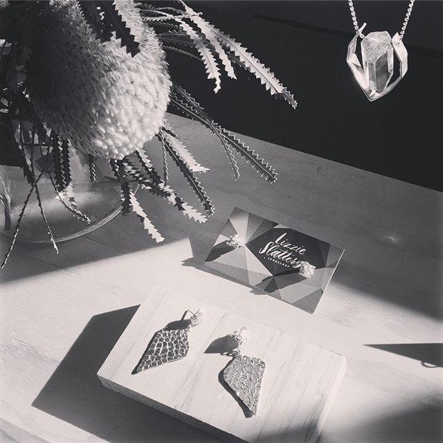 Afternoon rays... #jewellery #jewelry #handmade #handmadejewellery…