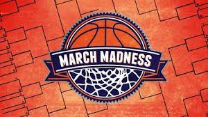 March Madness Report: Kent State Wishing for Win in Sacramento   http://www.delenarealestateblog.com/2017/03/march-madness-report-kent-state-wishing.html   Basketball, Central Michigan, Central Ohio, DeLena Ciamacco, homes for sale, Kent State, March, March Madness, MVP