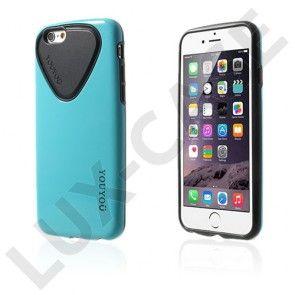 Canth (blå) iPhone 6 Deksel
