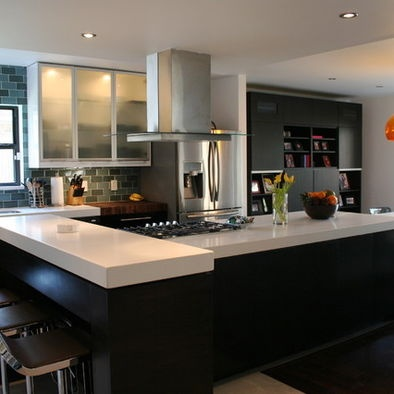 40 best kitchens using ikea cabinetry images on pinterest