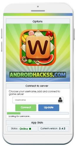 Use Word Snack – Your Picnic with Words Hack to get unlimited resources, upgrade your levels and become the best player in Word Snack – Your Picnic with Words.  The  Word Snack – Your Picnic with Words Hack APK is easy to use, you just need to download the...