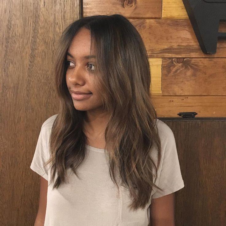 best 25 medium brown hair color ideas on