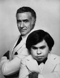 "Image result for FANTASY ISLAND--""Jungle Man"""