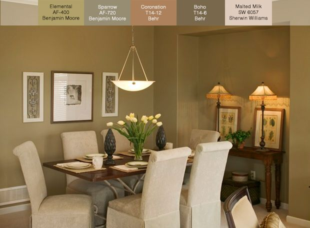 Popular House Paint Colors For 2014 Paint Colors Neutral Paint Colors And House