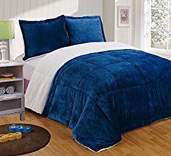 Looking for the best comforter sets online - we have twin comforter sets, full comforter sets, queen comforter sets and king comforter sets to choose from!