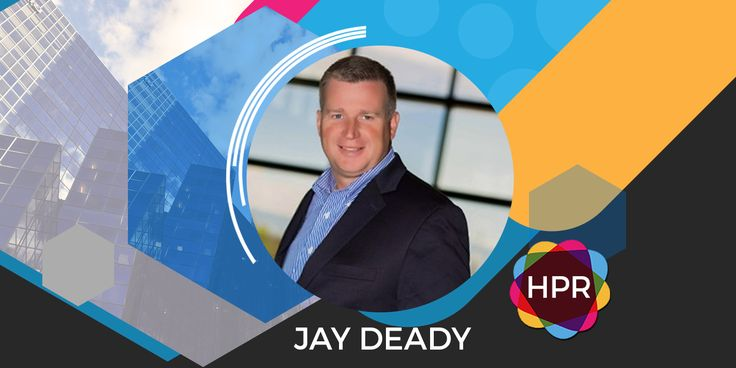Jay Deady talks about Recondo's automated revenue cycle solutions with the use of 'web bots' or 'web crawlers' as their patented ReconBot® technology. #Recondo #WebBots #WebCrawlers #ReconBot