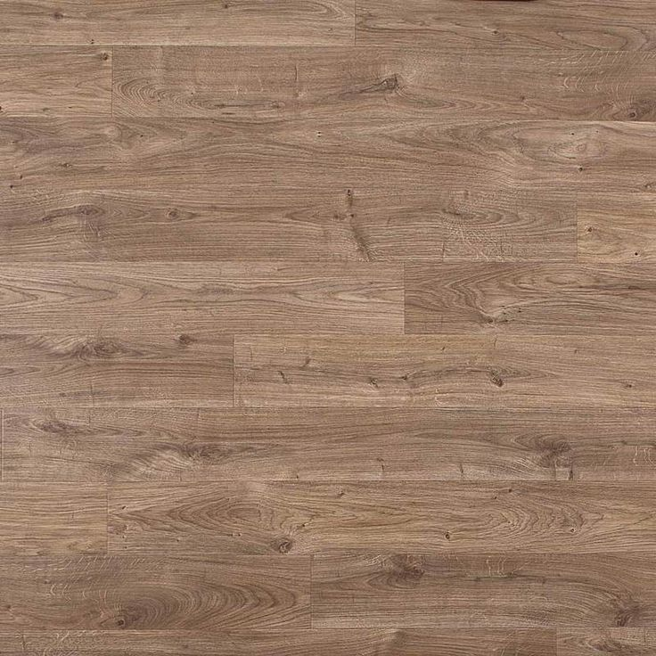 Quickstep Rustique Bleached Rustic Oak Plank U1571