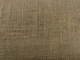 Best 25 Hessian Fabric Ideas On Pinterest Bean Bag Eye