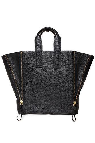 Fendi Handbags Wholesale