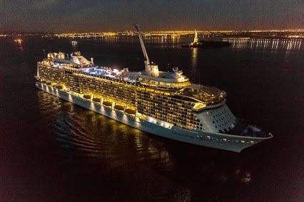 We offer attractive packages for memorable holidays on Mediterranean cruises.