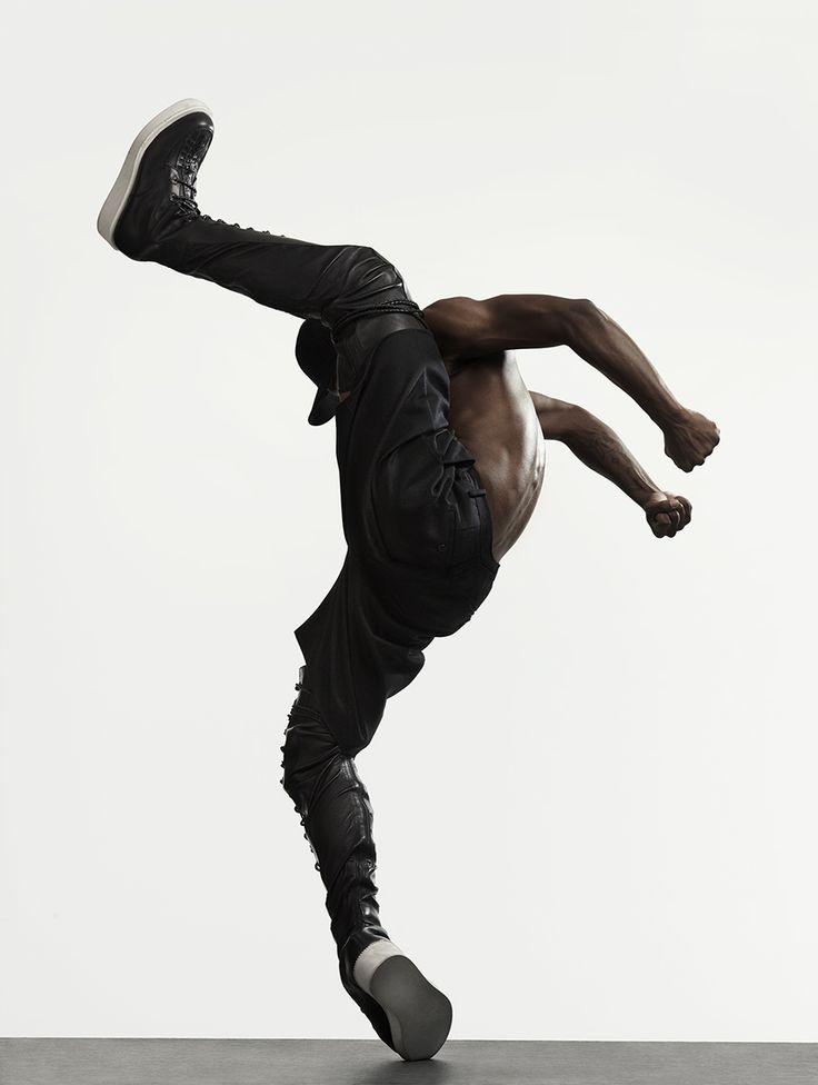 .danse