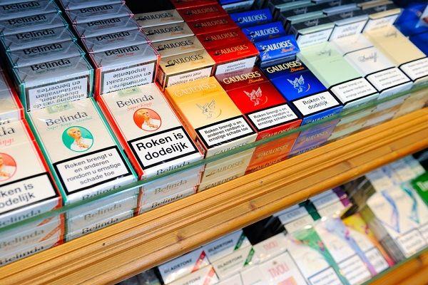 sigaretten - Google zoeken
