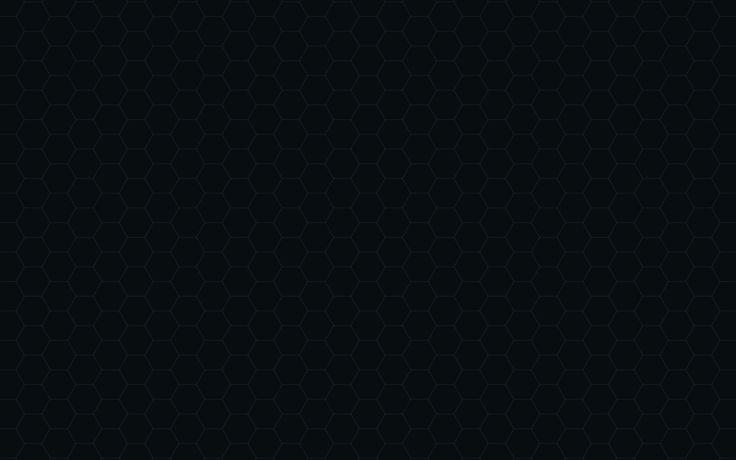 Hexagon - Desktop.png (3200×2000)