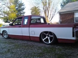 Chevrolet S-10 by CandyCaneS10 http://www.chevybuilds.net/chevrolet-s-10-build-by-candycanes10