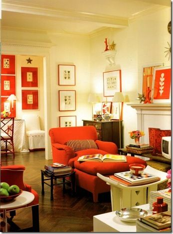 118 Best Saffron U0026 Citrus Decor Images On Pinterest   Architecture, Orange  And Orange Interior