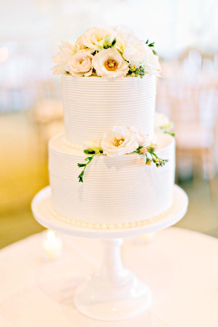 64 best wedding cake images on Pinterest | Cake wedding, Wedding ...
