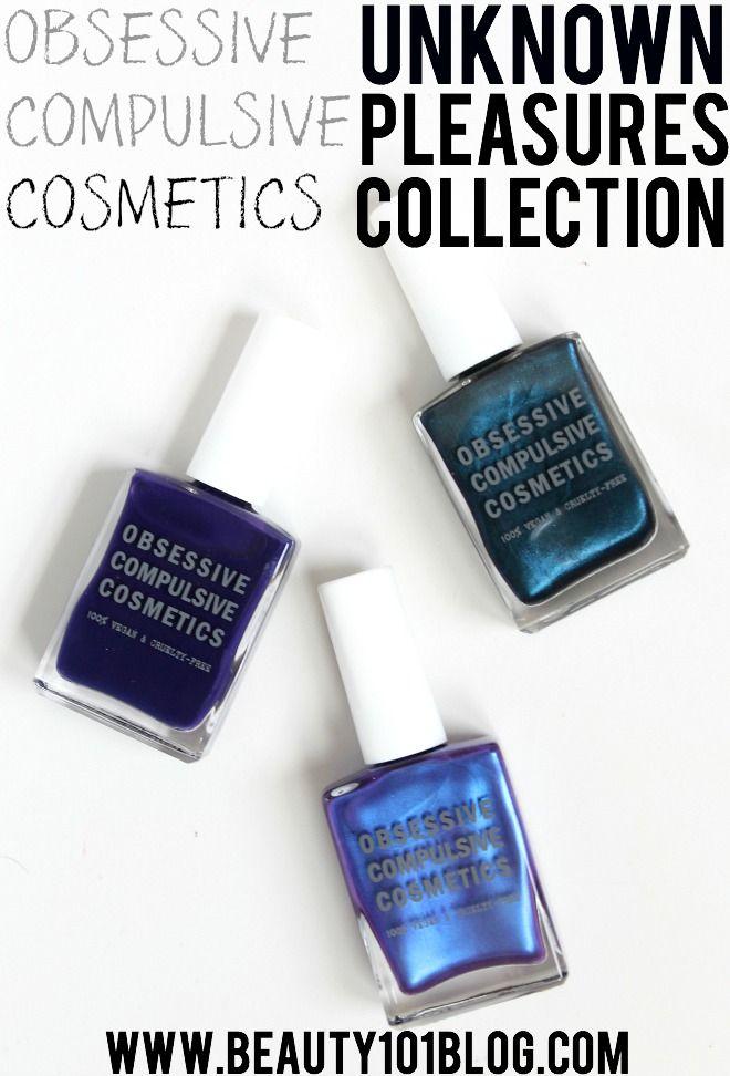 blue corner swatches - 660×972