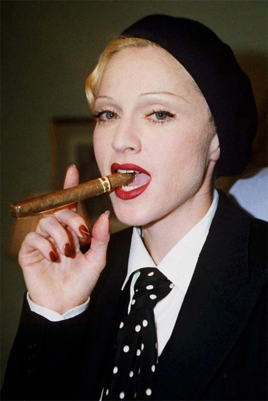 14 Best Celebrities Unseen Photos images   Celebrities ...