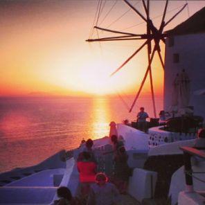 Greek Island Mayhem $2,500