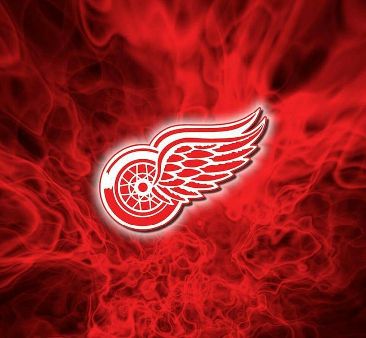 82 best red wings images on pinterest detroit red wings red detroit red wings voltagebd Gallery