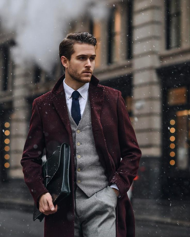 """70.9k Likes, 553 Comments - Adam Gallagher (@iamgalla) on Instagram: """"❄En route to the #AmexPlatinum event to celebrate #TheCenturionLounge openings this year. Coming to…"""""""