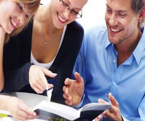 Bookkeeping Courses In Canada