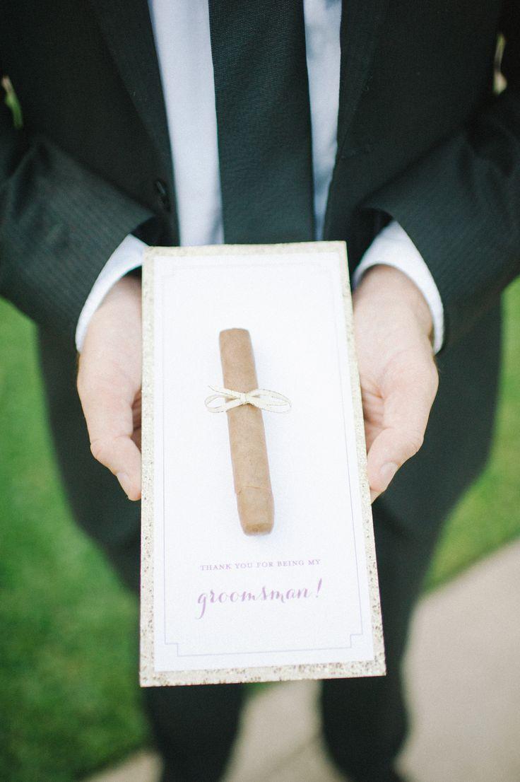 121 best Wedding: Favors images on Pinterest | Bridal shower favors ...