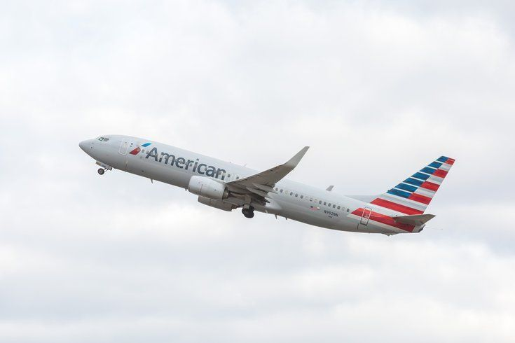 Call For American Airlines Query And Information American Flights American Airlines Delta Airlines
