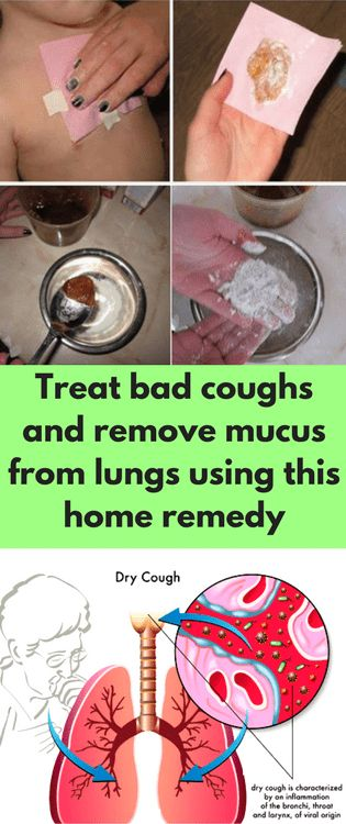 No one likes the taste of cough syrup in their mouth and having a nasty cough that won't go away has to be one of the most uncomfortable states of being possible. Coughing, of course, is due not only to irritation in your throat due to allergens, but it i