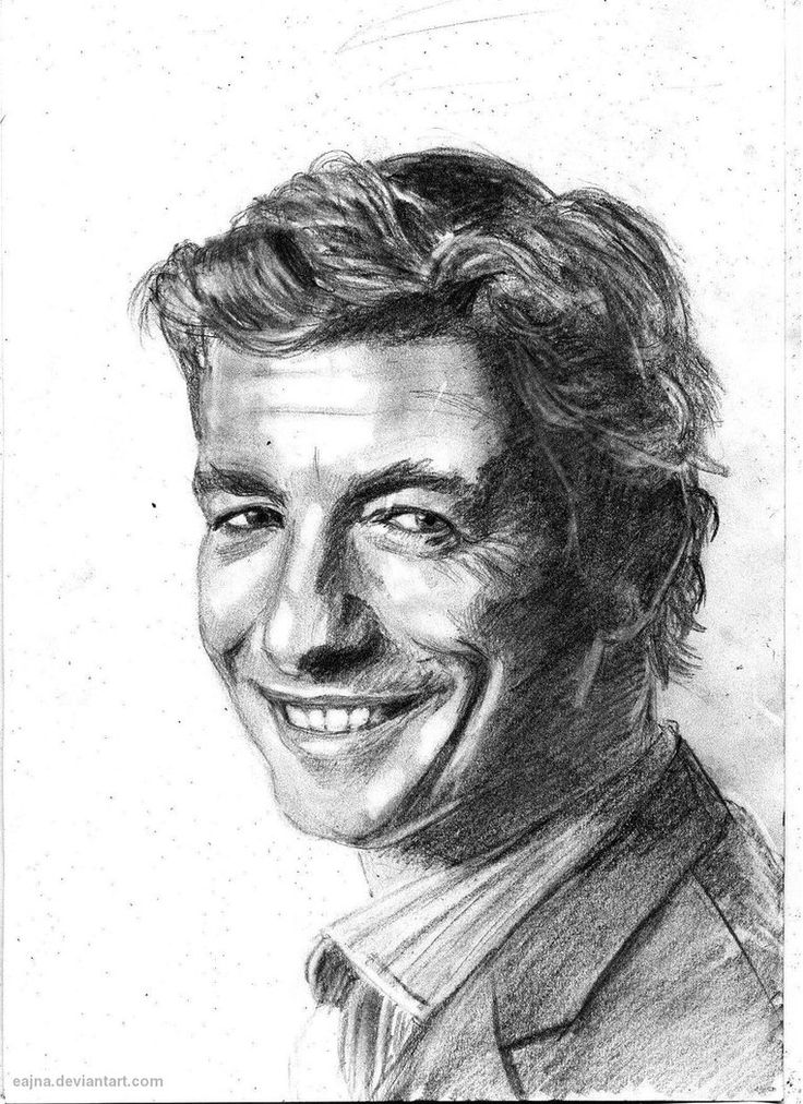character sketch of patrick jane in The mentalist the titular mentalist, patrick jane is a former psychic and stage  performer, but took a job with the cbi when the serial killer red john.