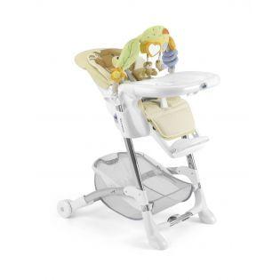 Cam İstante Mama Sandalyesi C219