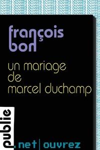 http://www.publie.net/fr/ebook/9782814504868/un-mariage-de-marcel-duchamp