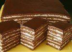 10 очень вкусных тортов. Обсуждение на LiveInternet - Российский Сервис Онлайн-Дневников
