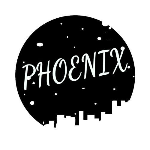 HeartMind by Phoenix Music https://soundcloud.com/phoenixmcs/heartmind