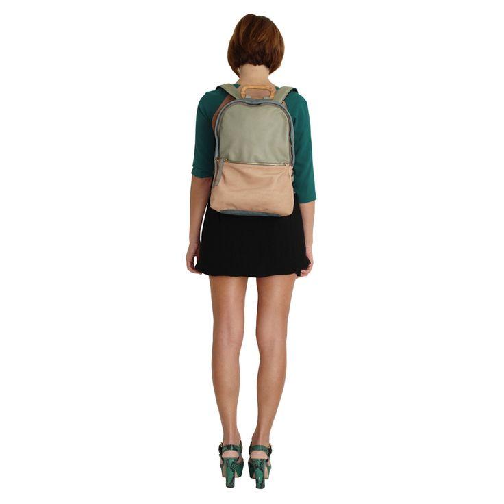 NAOKO backpack