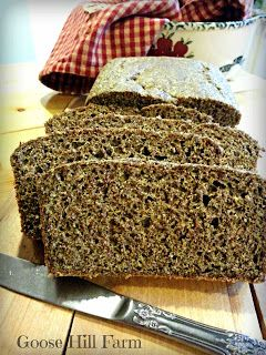 My sister sent me this recipe this morning and I am so glad she did. Quick, easy, and CARB FREE  bread. Now I can still have my sandwiches! ...