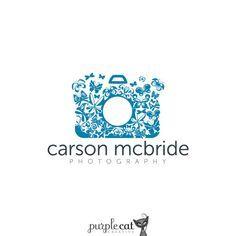 логотип фотографа png - Поиск в Google