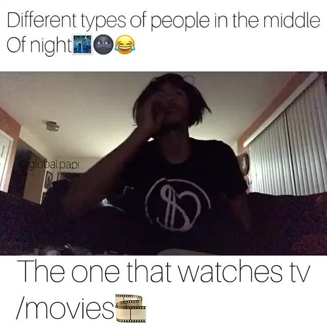 From @global.papi LMFAOO WHICH ONE ARE YOU -Tag Friends- #Relatable    Follow me @global.papi For More! -  Turn on post notifications   TAG 4 FRIENDS & ILL SPAM YOU  #worldstar #funny #skits #comedy #wshh #laughing #joke #silly #laugh #instafun #lol #haha #jokes #cool #humor #instafunny #mademelaugh #memes #meme #troll #quoteoftheday #quotes #lmao #hilarious #hahaha #happy #laughter #devilzsmile #humour