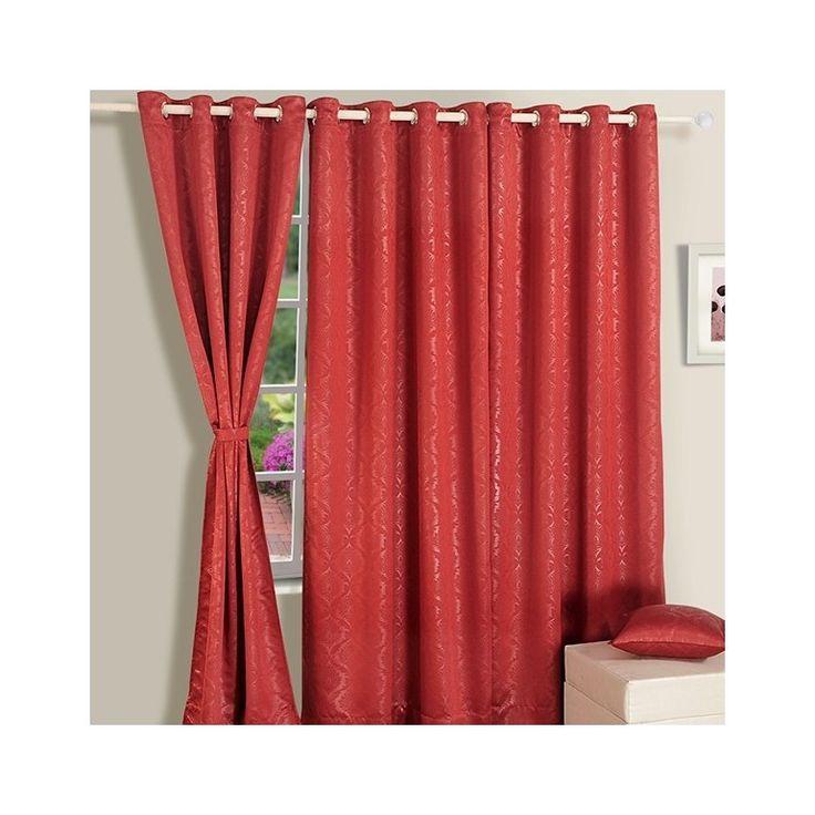 17 best ideas about blackout curtains on pinterest curtains hang curtains and how to hang. Black Bedroom Furniture Sets. Home Design Ideas
