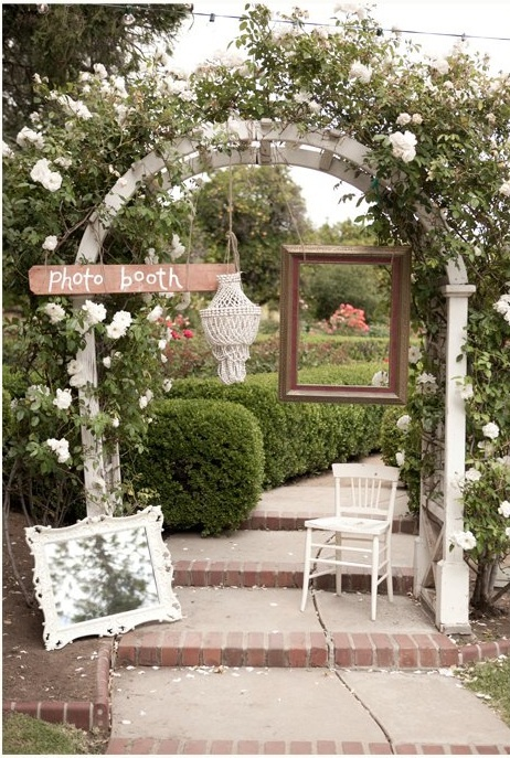 157 Best Outdoor Decorations Images On Pinterest