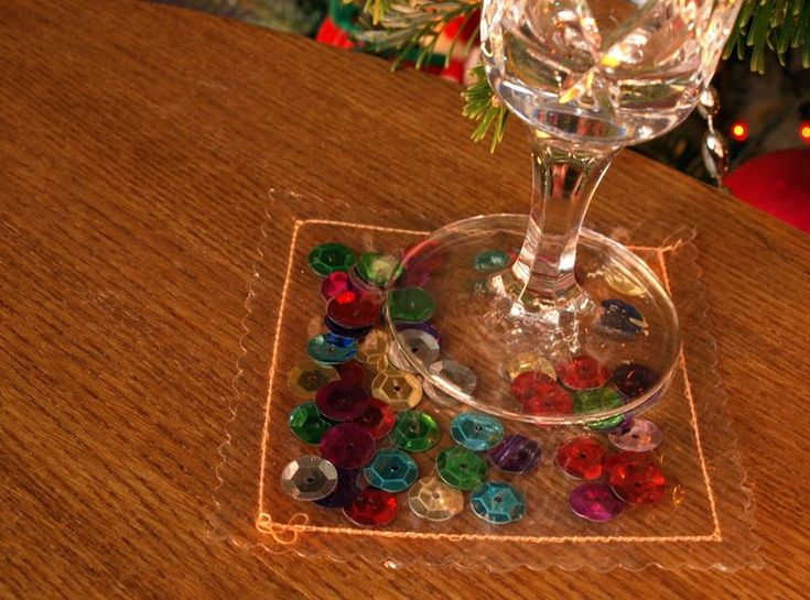 17 best images about coasters diy on pinterest coaster for Drink coaster ideas