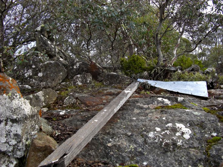 http://rockmonkeyadventures.files.wordpress.com/2013/08/cimg3513.jpg - interlaken camping inland from east coast Tasmania