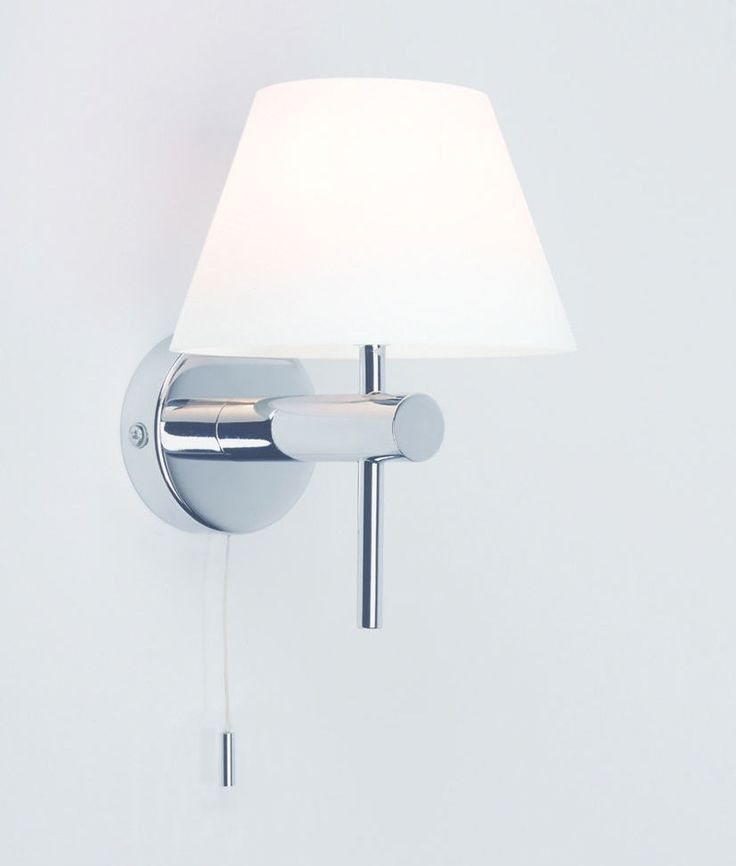 bedroom wall lights with pull cord cat themed bedroom ideas check more at http
